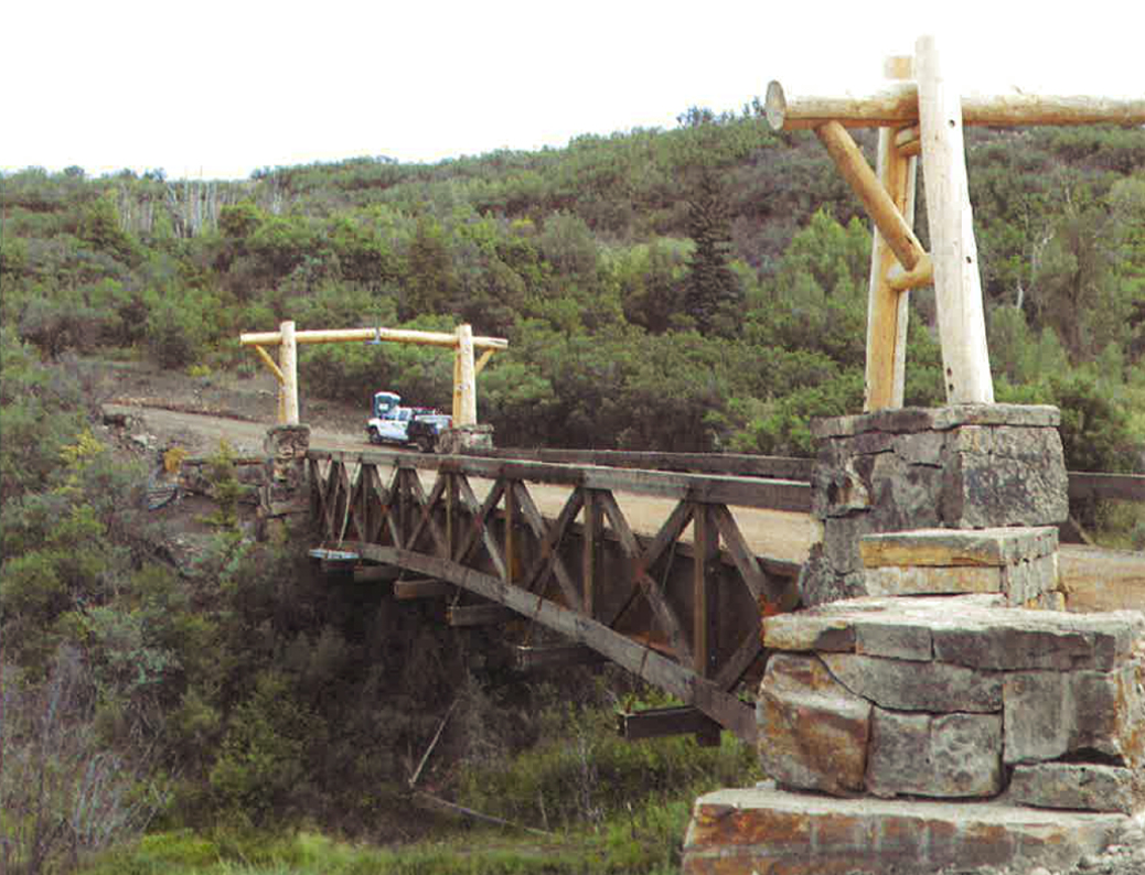 dead-wood-bridge